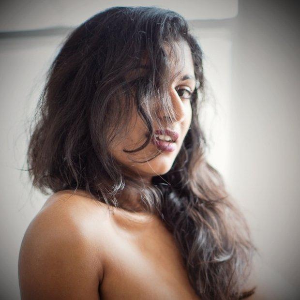 Belle femme arabe et jolie beurette